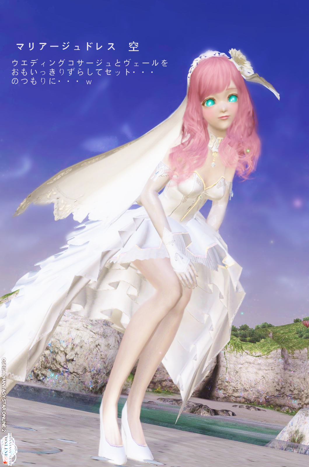 pso20150622_200041_022.png