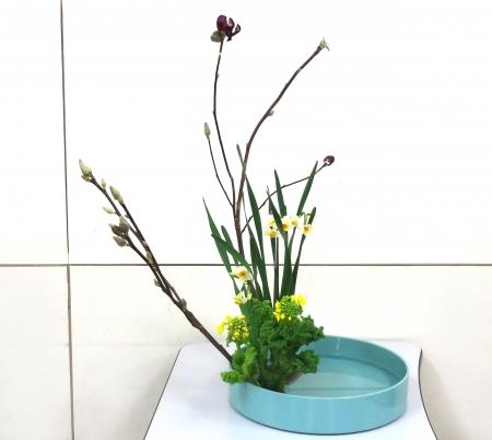 DSC01496-盛り花150126
