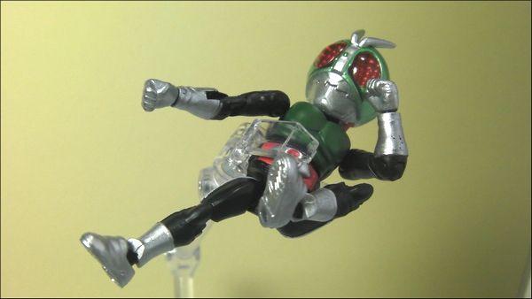 66action_rider-1_SANY0017.jpg