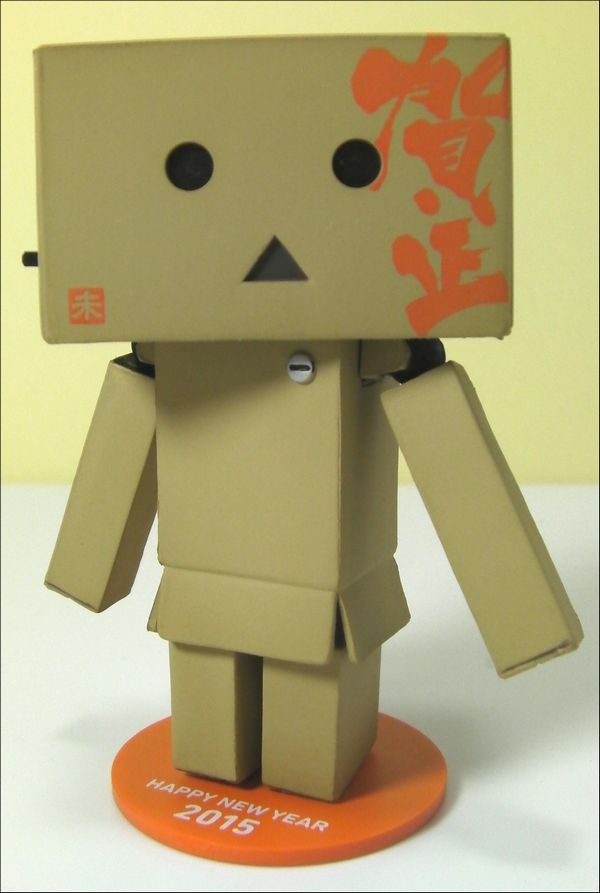 DANBO-MINI_SANY0012.jpg