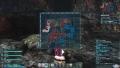 火山洞窟クソマップ