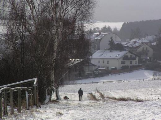 2004-02-10.jpeg