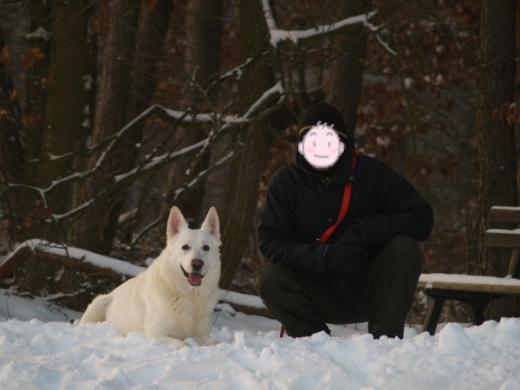 2010-01-26a.jpeg