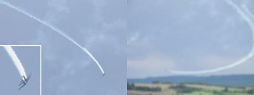 2010-08-29a.jpg