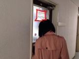 部室1-8