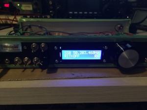 LCD akizuk bule 23423423 noize