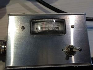 power-001-2342243.jpg