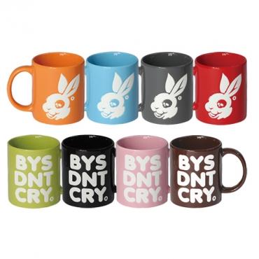 00mug_bunny00.jpg