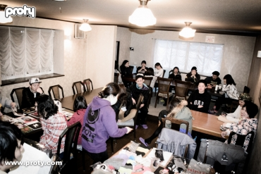 rwp proty 2015image-43