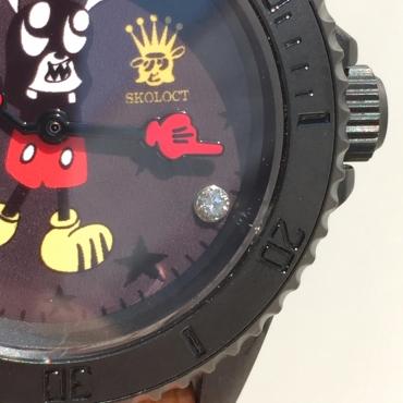 skoloct watch proty5