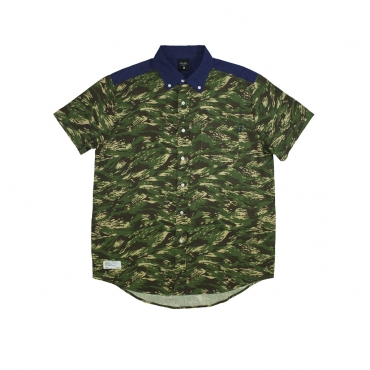 FIRSTCLASSSHIRTGREEN-050515-1-1000.jpg