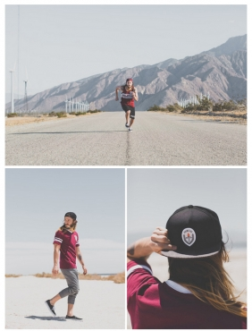 PRIMITIVE-SUMMER-LOOKBOOK1.jpg