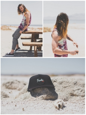 PRIMITIVE-SUMMER-LOOKBOOK2.jpg