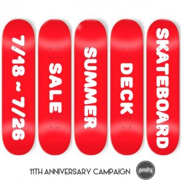 SUMMER-SALE-DECK2015.jpg