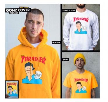 THRASHER-GONZ-COVER.jpg