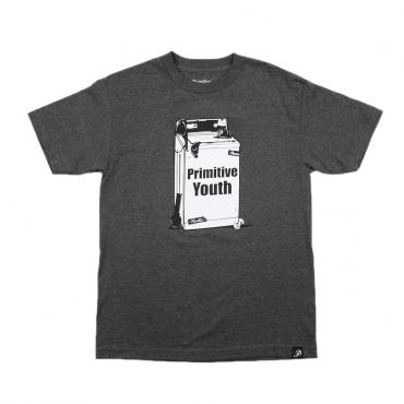 YOUTH-TEE-CHR-1.jpg