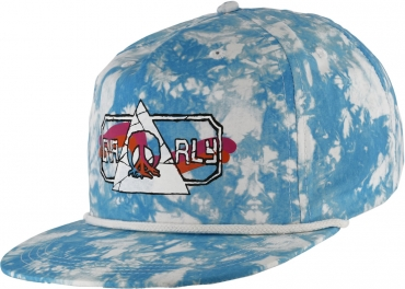 gnarly-retro-snap-back-hat-acid-wash.jpg