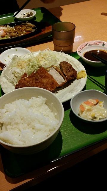 たくま食堂03