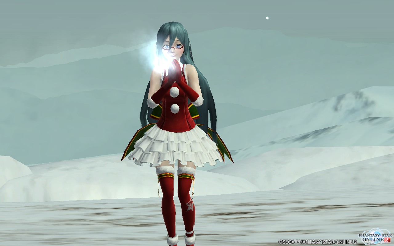 pso20141224_003454_001.png