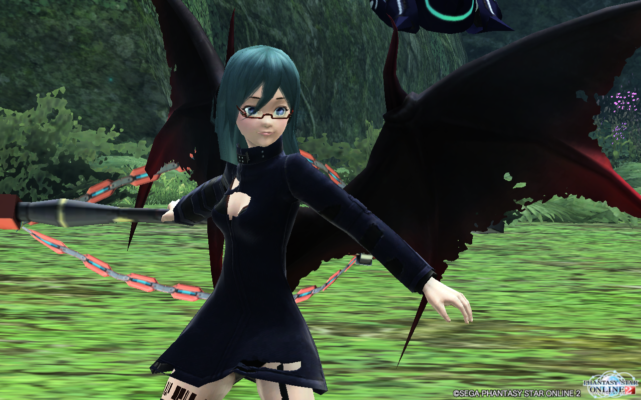 pso20150417_012352_000.png