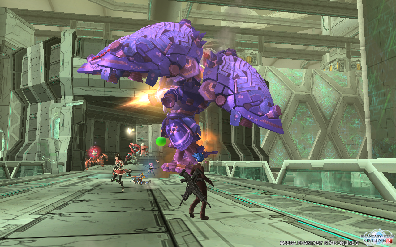 pso20150422_235014_002.png