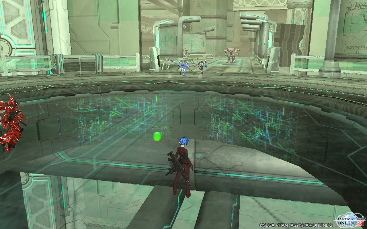 pso20150423_000727_003.png
