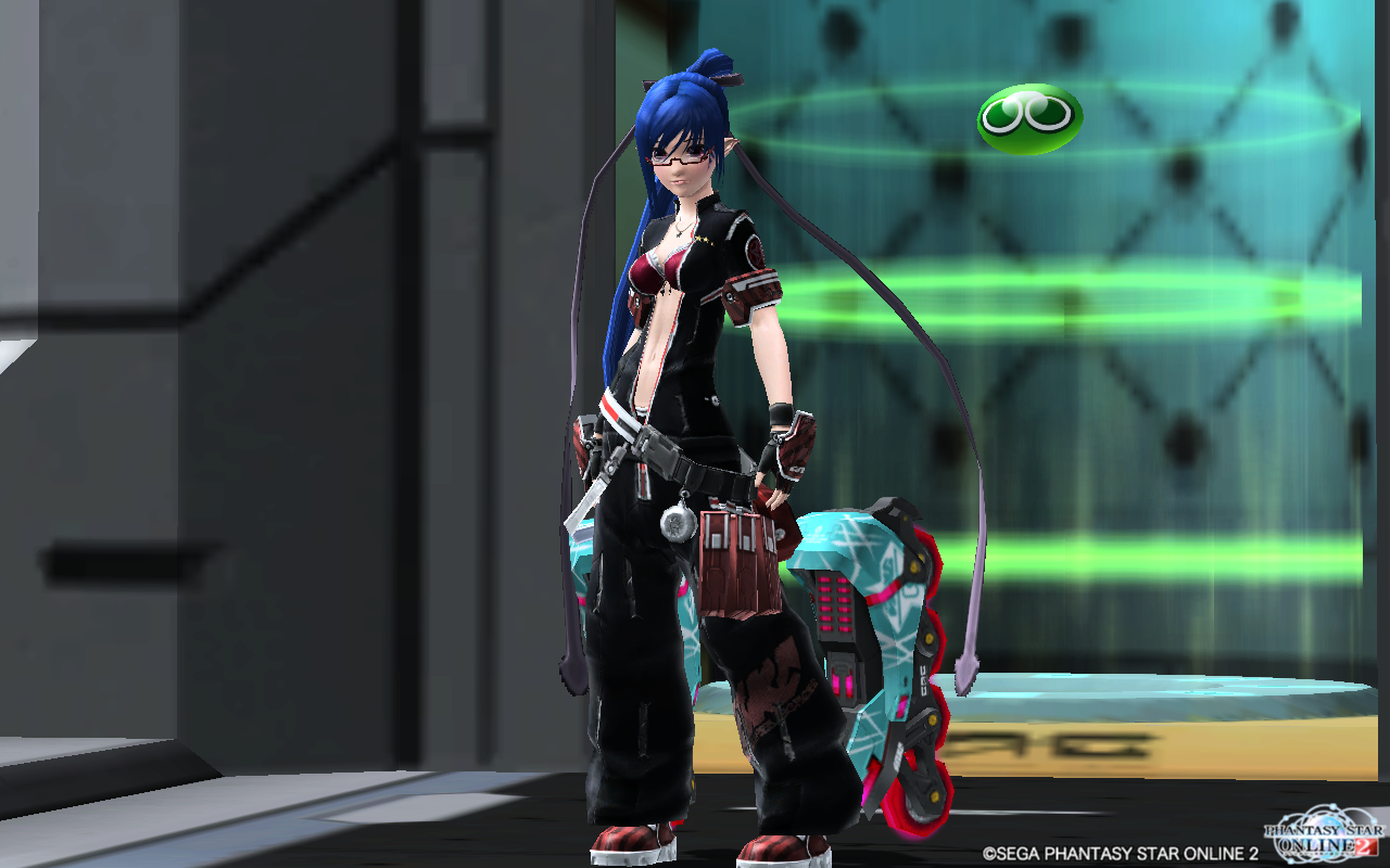 pso20150528_010321_001.png
