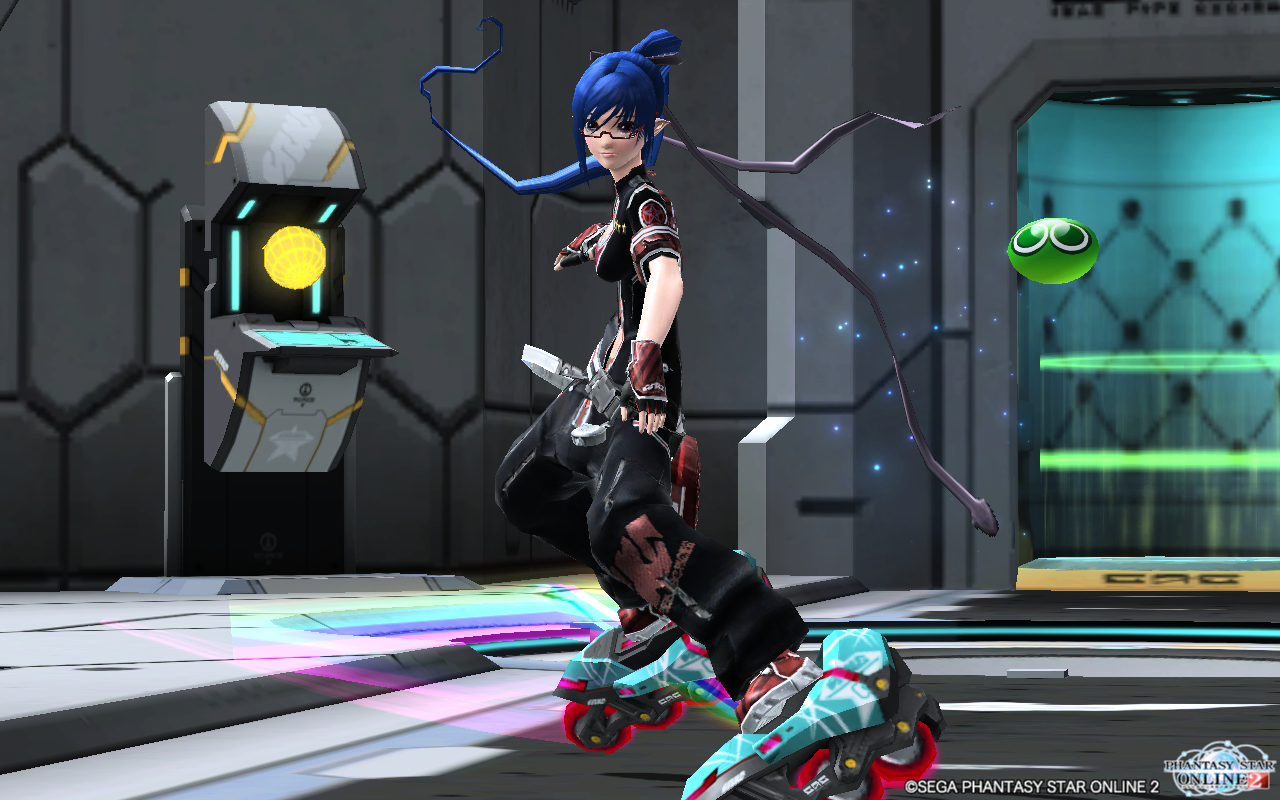 pso20150528_010329_002.png