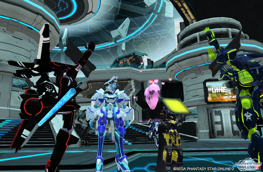 pso20150217_224304_003.png