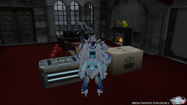 pso20150220_221813_001.png