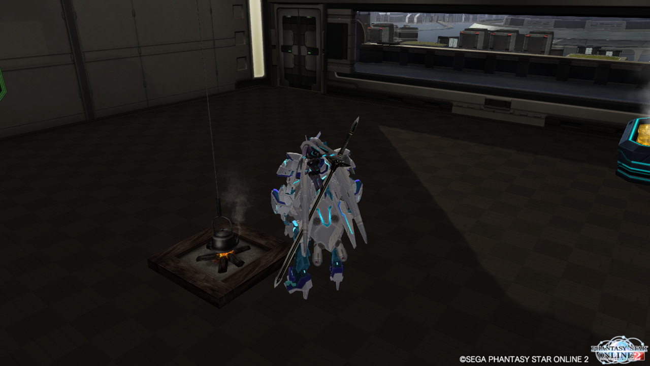 pso20150222_153307_000.png