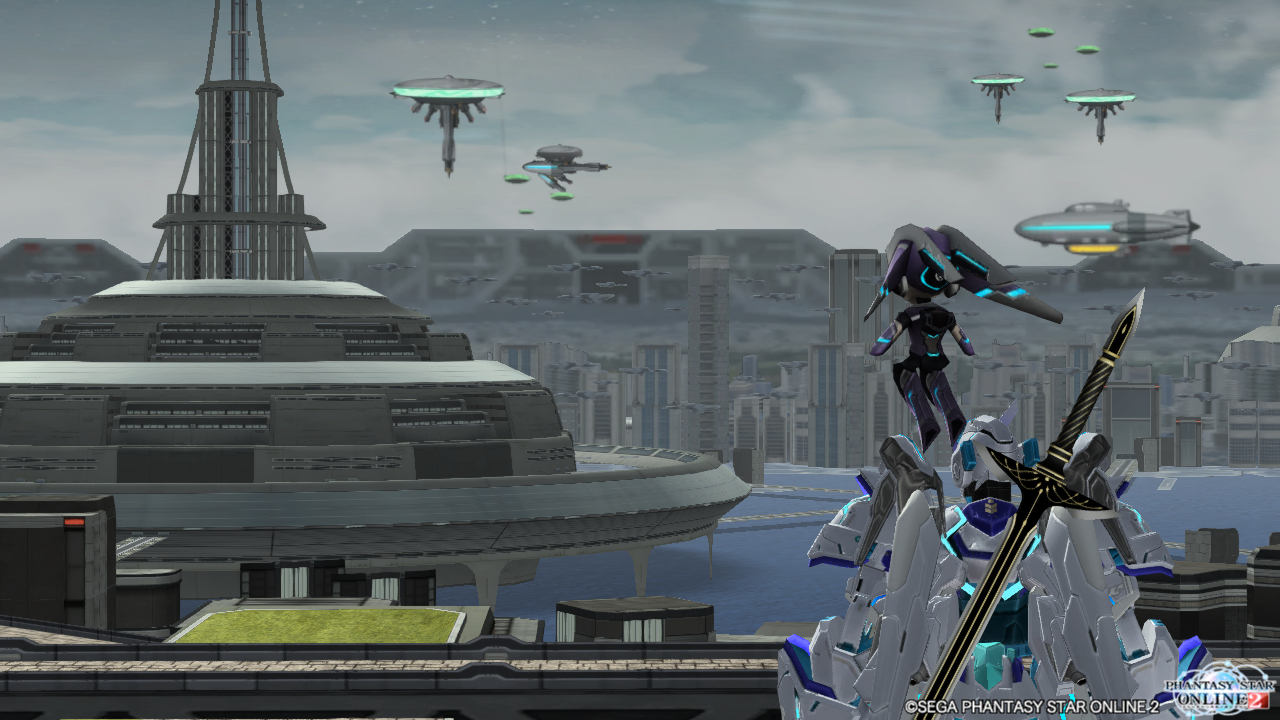 pso20150222_212431_001.png