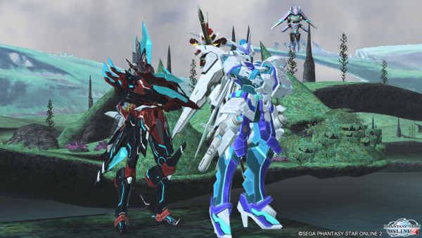 pso20150223_213748_002.png