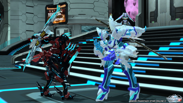 pso20150223_214345_003.png
