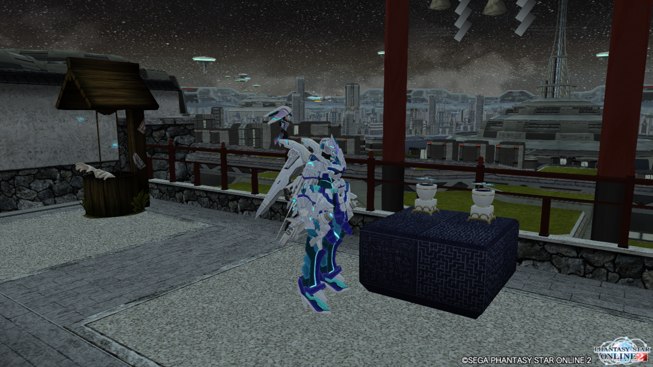 pso20150227_204802_009.png
