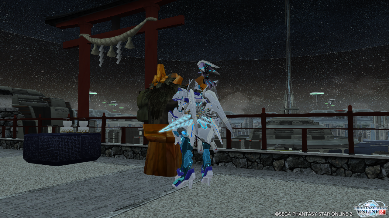 pso20150227_204826_011.png