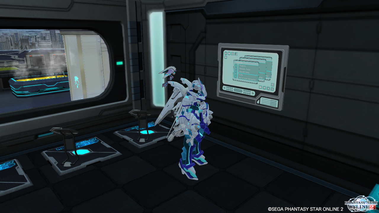 pso20150227_205535_012.png