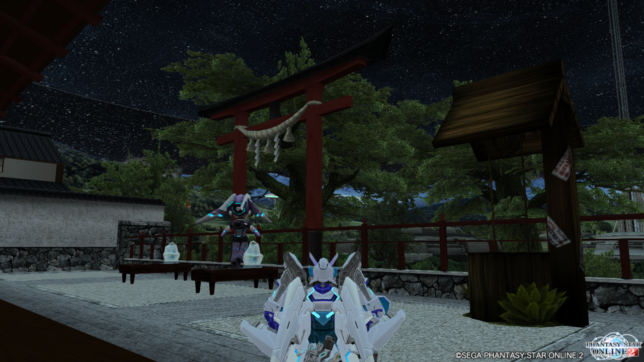 pso20150228_205118_000.png