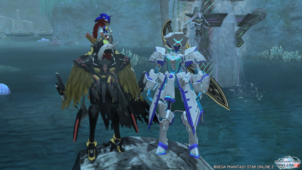 pso20150308_214954_004.png