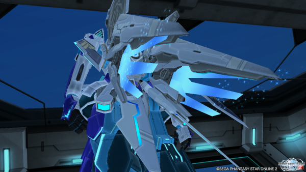 pso20150313_220938_008.png