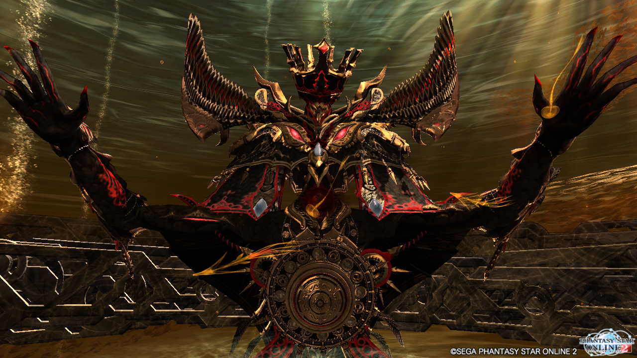 pso20150315_203313_001.png