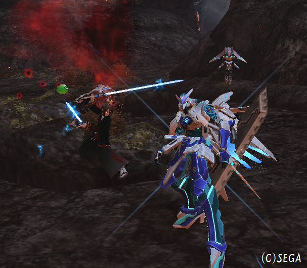 pso20150325_212713_004.png