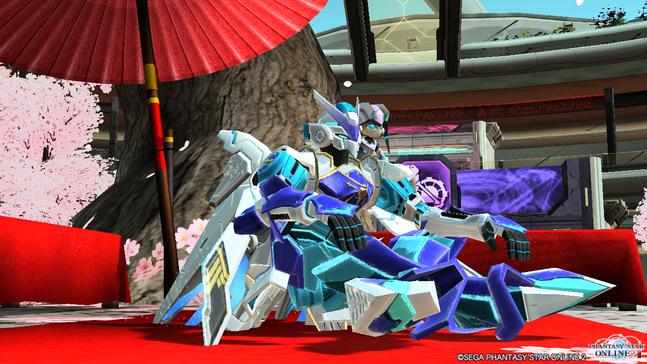 pso20150326_190824_003.png
