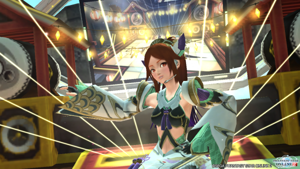 pso20150326_203936_016.png
