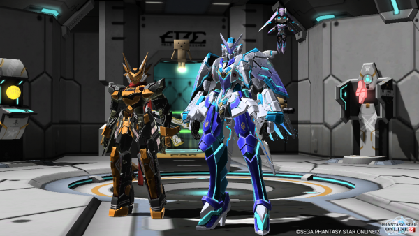 pso20150331_204712_001.png