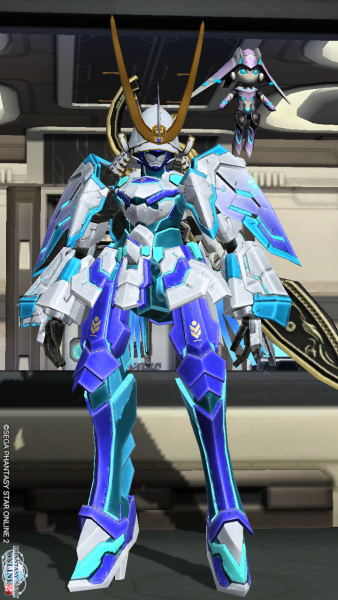 pso20150401_222408_000.png