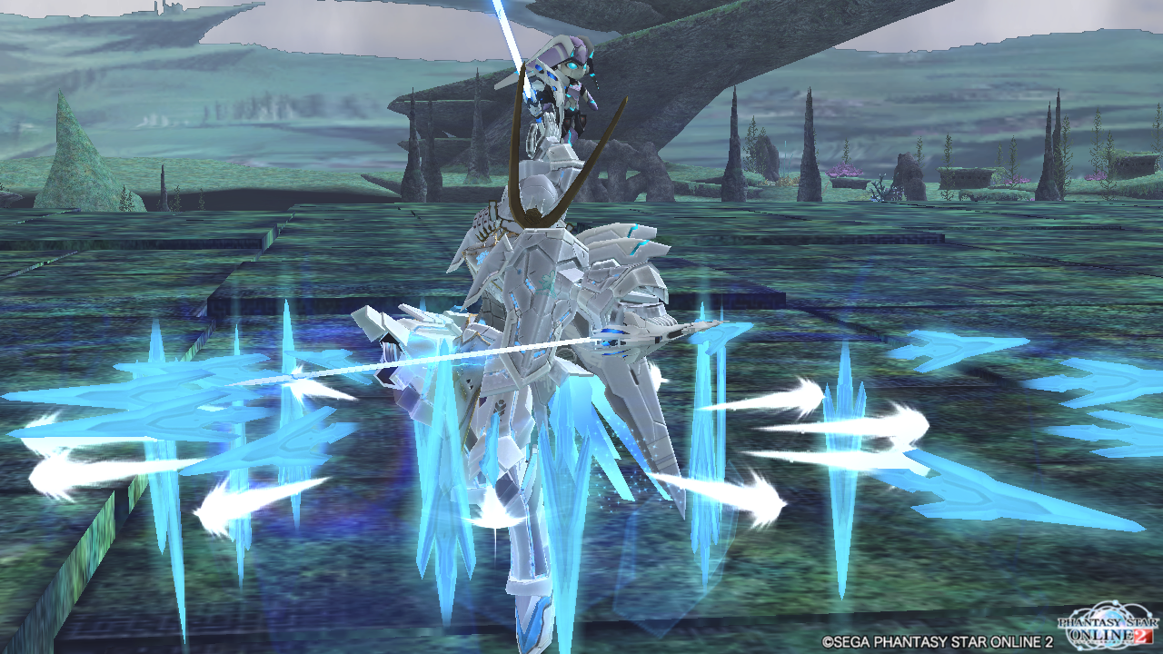 pso20150411_202807_001.png