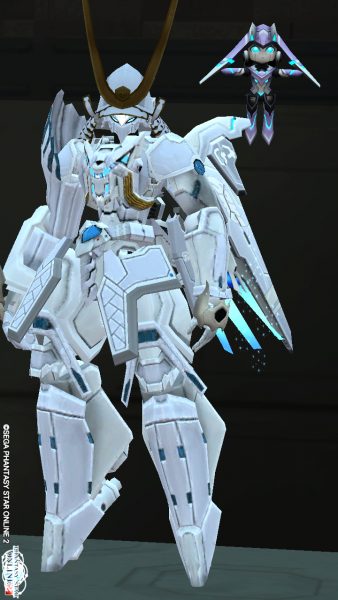 pso20150604_225838_008.png