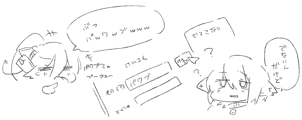 20150405104022956.png