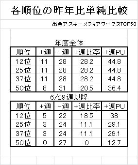 d1412282C.png